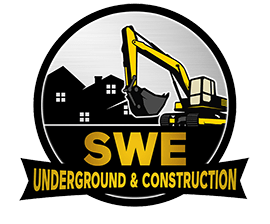 Bonded Sewer Contractor